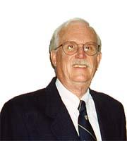 Larry G